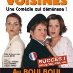 10X15-VOISINES-BOUI-BOUI_05