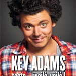 20x30-kev-adams-testev2-1