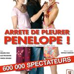 40X60-PENE1-TOURNEE