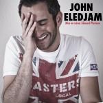 AFFICHE-JOHN-ELEDJAM-LYON