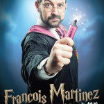 Francois_Martinez_ONE_MAN_web