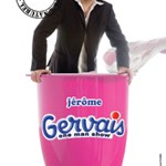 JeromeGervais