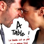 affiche_a_table2