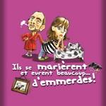 ils-se-marierent-violet_WEB