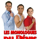 monologuesdupenis