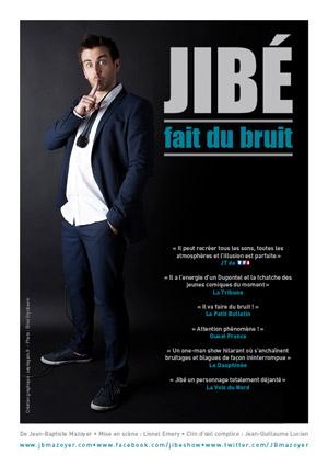 AFFICHE_jibeBRUIT_web