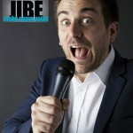 Visuel-anglais-Jibe