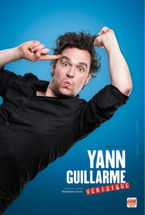 YANN-GUILLARME-NUDE