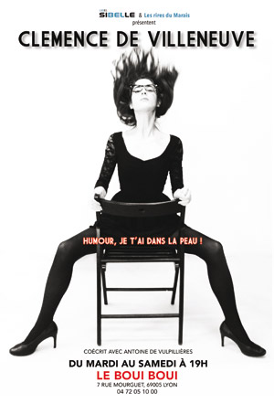 Flyer_Clemence_recto_BouiBoui